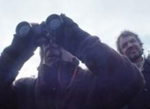 Descricao da foto / titulo do filme em noticia