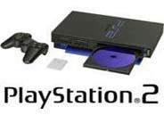 <p>A Sony quer colocar no mercado 20 milhões de PS2 até Abril de 2002</p>