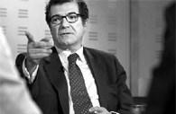"""Campos e Cunha: """"nunca deixei ou deixarei de tomar ou apoiar medidas que me possam afectar directamente"""""""