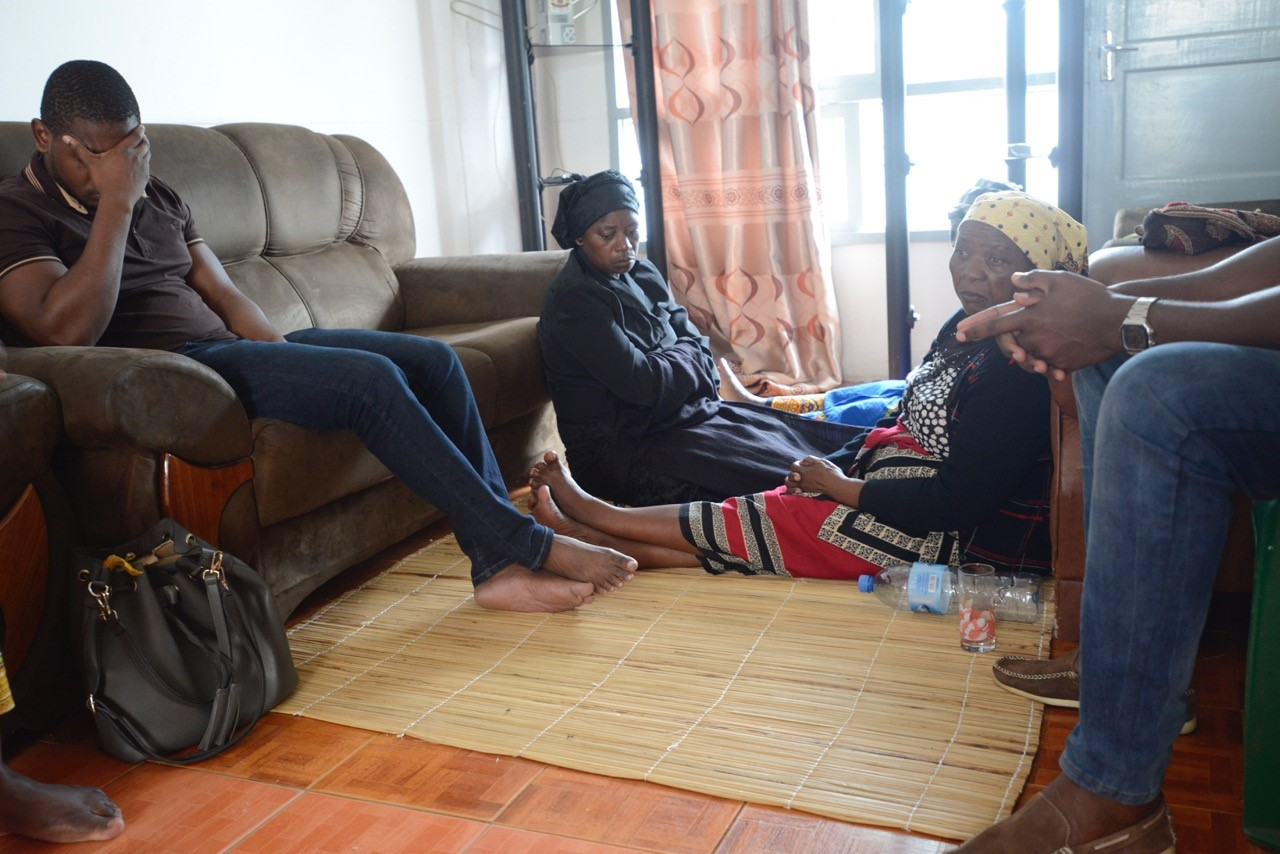Bloco de partos da D. Estefânia encerra dois dias após eleições
