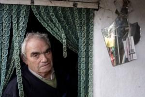 """Morreu José Niza, compositor de """"E Depois do Adeus"""""""