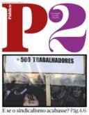 Capa P2