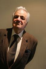 Joaquim Magalhães Mota