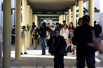 <p>A Fenprof apelou aos docentes para que apresentem nas escolas a impugnação da redução salarial</p>