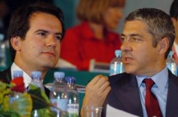 """Sérgio Sousa Pinto considera o diploma """"desnecessário"""""""