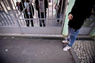 Com a criminalização será mais fácil punir o  bullying