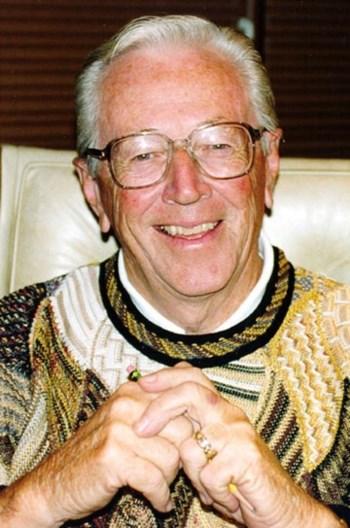 Charles M. Schulz, criador de Peanuts