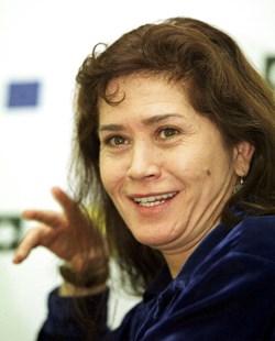 Morreu Maria Schneider