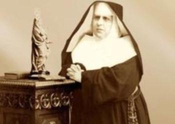 """A cerimónia de beatificação terá como tema """"Maria Clara, um rosto de ternura e da misericórdia de Deus"""""""