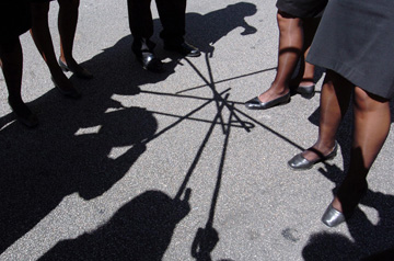 Serviços Sociais, Jornalismo e Ciências do Comportamento estão entre as áreas mais complicadas