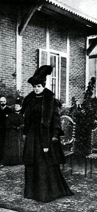 historiador refere a relação entre a rainha D. Amélia e a condessa de Figueiró