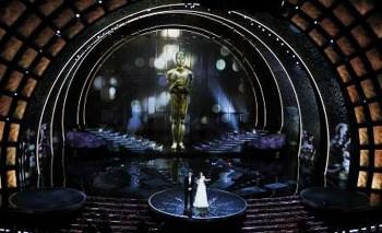 [Cinema] Óscares 330961?tp=UH&db=IMAGENS&w=350&t=1298915469,38082