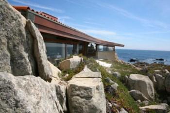 A Casa de Chá de Siza Vieira já é um monumento nacional