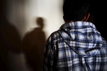 Em cada 10000 crianças portuguesas, dez têm autismo.
