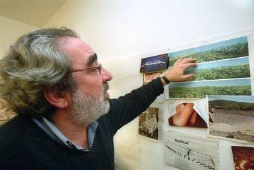 Souto Moura é neste momento o orgulho da arquitectura portuguesa