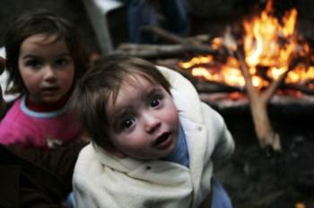 O PS diz que há discriminação contra crianças ciganas em escolas de Albufeira