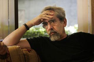 """""""Estamos a pedir em más condições, depois de um golpe de Sócrates que provocou eleições para tentar continuar no deslize e no agravamento em que estávamos"""", afirmou Barreto"""