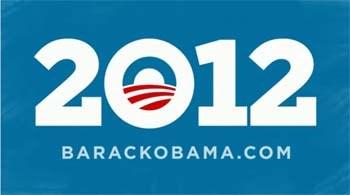 No Twitter já foi igualmente lançada a <i>hashtag</i> #Obama2012