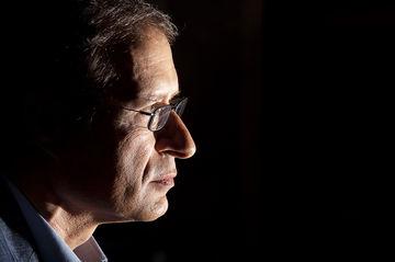 Francisco Louçã apresentou a segunda de vinte medidas que os bloquistas vão apresentar até às eleições