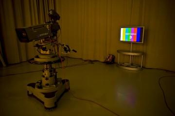 Vão ser feitas 21 entrevistas na RTP1, SIC e TVI, e 19 na RTP2