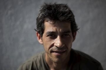 """António Gonçalves sente-se """"supersaudável"""" e vai doar o rim à mulher"""