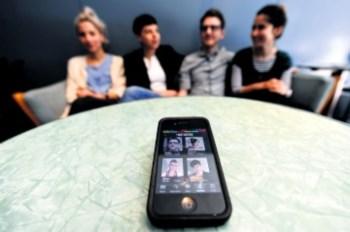 Os criadores do moveOporto estão já a desenvolver versões da aplicação para Ipad e outros dispositivos