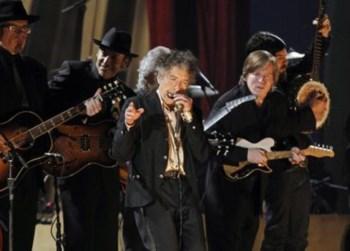 Bob Dylan: 70 anos de vida e uma carreira intemporal