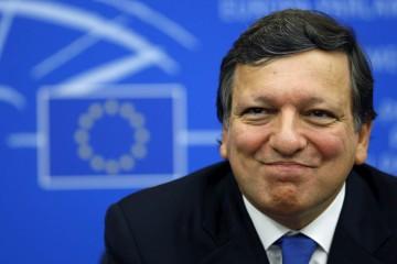 Durão Barroso terá gasto 28 mil euros numa estadia de 4 noites em Nova Iorque</p><br /> <p>