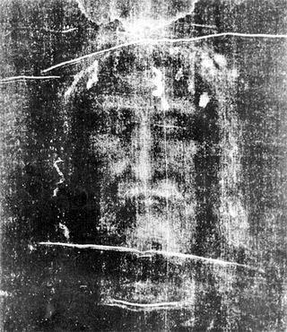 Italiano garante ter encontrado a assinatura de Giotto na obra
