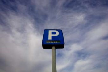 Sete parques de estacionamento integram o acordo
