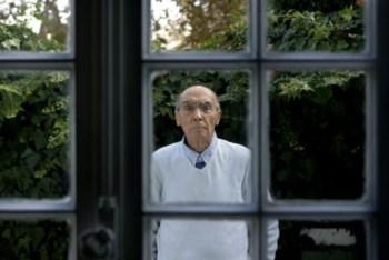 Universidade de Roma dedica dois dias ao escritor português