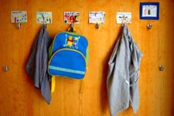 Directores de escolas admitem que situação deve-se à crise