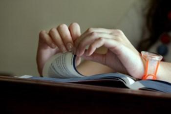 """A Fenprof teme o agravamento do """"contexto de subfinanciamento da escola pública"""""""