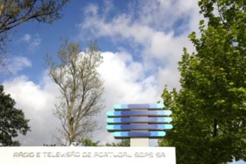 """O programa do Governo defende a privatização da RTP """"num momento oportuno"""""""