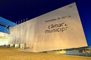 O novo edifício dos serviços centrais custa 240 mil euros/mês