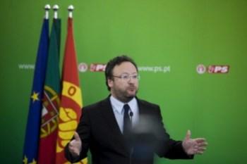 Francisco Assis espera que haja uma renovação política nas câmaras nas próximas autárquicas