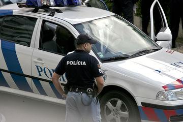 Os agentes têm a obrigação de intervir em situações policiais, nota o provedor