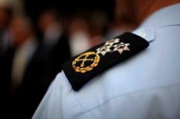 Os agentes que fazem patrulhamento são aqueles que mais gastam dinheiro no fardamento