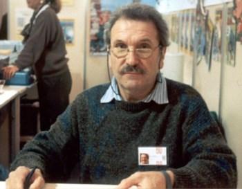 Morreu Jean Tabary, criador do anti-herói mais ambicioso da BD francesa