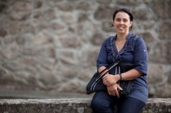 Professoras grávidas impedidas de progredir na carreira por não serem avaliadas