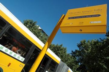 <p>Oito passes intermodais em Lisboa vão beneficiar de tarifário social</p>