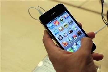 O iPhone 4 foi lançado em Junho de 2010 e espera-se que, após mais de um ano sem novidades, o novo aparelho traga melhorias significativas