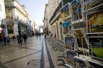 """<p>Lisboa foi reconhecida como o """"melhor destino de curta duração"""" da Europa em 2009 e 2010</p>"""