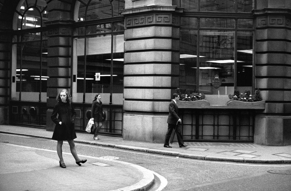 Londres§ 1973