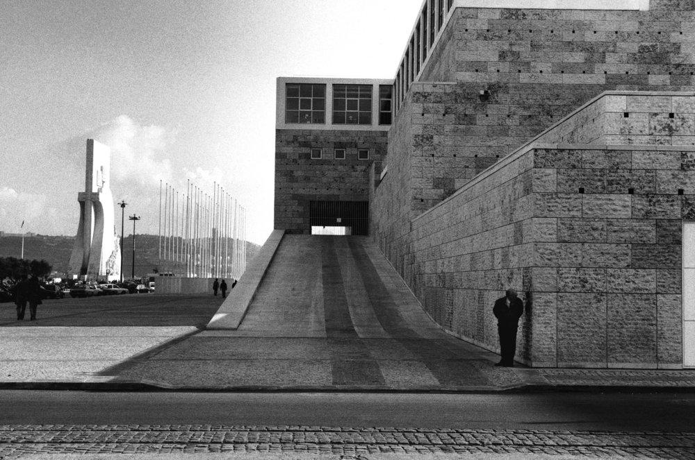 Lisboa§ 1993
