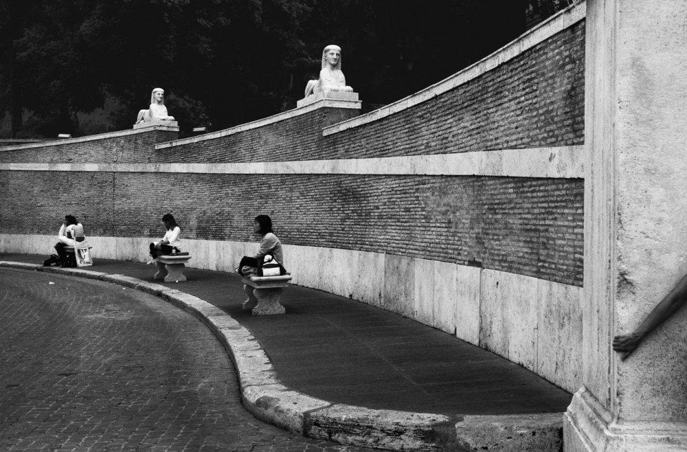 Roma§ 2001