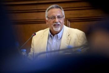 Arqueólogos esperam que Francisco José Viegas anuncie em breve uma nova estrutura de funcionamento