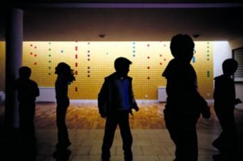 Escolas públicas com vícios das privadas?