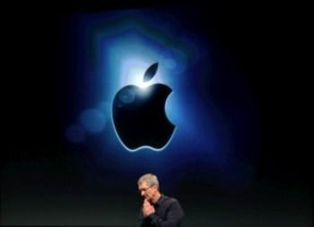 Novo iPhone quer ser um assistente pessoal e não rompe com o modelo anterior