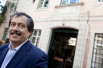 Mário Nogueira indicou que o caso será entregue ao Departamento de Investigação e Acção Penal.